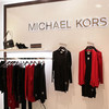 Новая коллекция Michael by Michael Kors