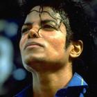 Неизданные песни Майкла Джексона