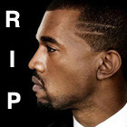 Kanye West Is Dead