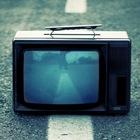 Блог о сериалах ZigaZaga. tv