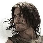 «Принц Персии: Пески времени» в формате IMAX DMR
