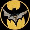 Утверждены актёры на роли Бэтмена и Женщины-кошки в юности