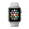 Число дня: сколько Apple Watch планируют продать после запуска