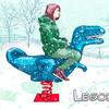 Legobyte - Legobyte EP (2011)