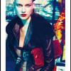 Flash коллекции ANNA RITA N 2011-2012 на theOUTFIT.ru