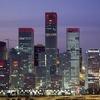 Учёный предлагает очищать городской воздух небоскрёбами
