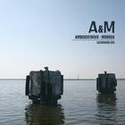 A&M электроника встречает пост-рок