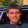 Джим Керри подтвердил участие в сиквеле «Тупого и еще тупее»