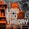 Клуб Low End Theory. Музыкальная Мекка двадцать первого века