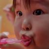 Apple опубликовала рекламу iPhone для родителей