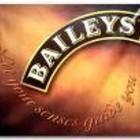 Коктейли на основе Baileys