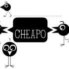 Сolorful Cheapo