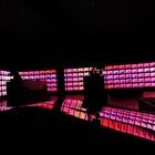 Новый, ультра-темный магазин United Nude в Нью-Йорке