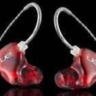 Ultimate Ears 18 Pro