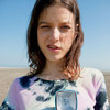 Лукбук: Urban Outfitters SS 2011