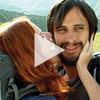 Трейлер дня: «Самая одинокая планета» с Гаэлем Гарсия Берналем и Хани Фюрстенберг