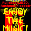 ENJOY THE MUSIC!#6_25 03 2012_5Guests-radioshow by Miron (запись)