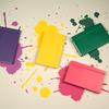 Сенсационные цвета Moleskine 2013 года