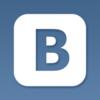 Музыкальные лейблы готовят иски к «ВКонтакте»