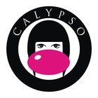 CALYPSO chronicles (mixtapes by Dj RHP)