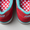 NEW BALANCE 996 HAPPY VALENTINES DAY