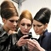 Beauty looks на неделе моды в Нью-Йорке
