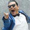 Gangnam Style — самое популярное видео на YouTube