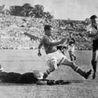 Футбольно-фотографический парадокс