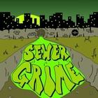 BARBARIX – Sewer Grime EP