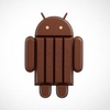 Представлена новая версия Android
