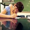 Женщины решают тесты лучше, подписываясь псевдонимом