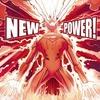 Супермен получит новую способность