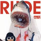 RUDE #2 – pdf-журнал о фотографии и иллюстрации