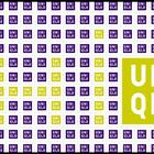 Простые вещи Uniqlo