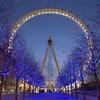 В Google Earth появилась 3D-версия Лондона