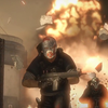 Big Boi и B.o.B. стали частью видеоигры Army of Two