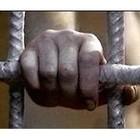 Вышел первый номер «Российского тюремного журнала»