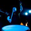 Барабанные бои Drum Ecstasy