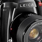 Новая Leica S2
