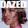 Для нового номера Dazed & Confused снималась только Аризона Мьюз