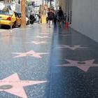 10 секретов Голливуда
