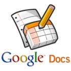 Минкомсвязи создаст национальный аналог Google Docs