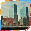 Испания: Современное искусство, эффект Гуггенхайма и бары Бильбао