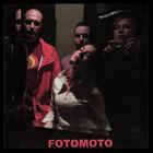 FOTOMOTO – украинская electronica европейского качества