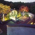 Дом и офис в Корее