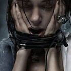 Депрессия - опять мозгам хана