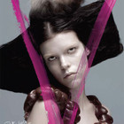V Magazine #61, September 2009, Special Edition Covers