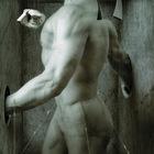 Алессандро Бавари- дух готики