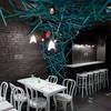 Место есть: Новые рестораны в главных городах мира