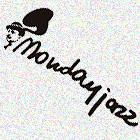 Mondayjazz и Laid Back
